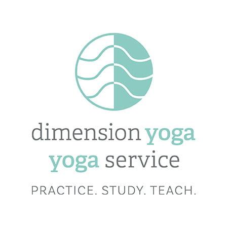 dimension yoga | yoga service