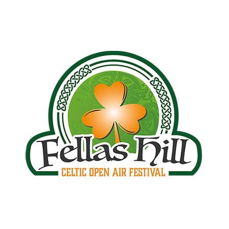 Fellas Hill