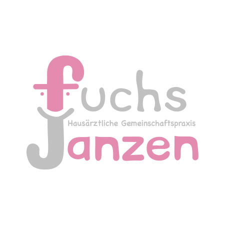 Hausärztliche Gemeinschaftspraxis Fuchs-Janzen