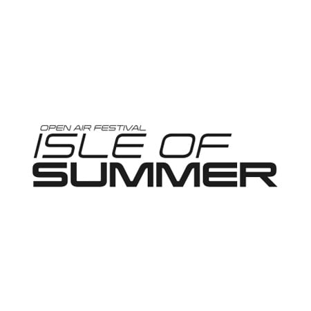 Isle of Summer