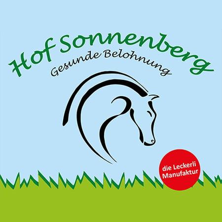 Hof Sonnenberg – Leckerli Manufaktur