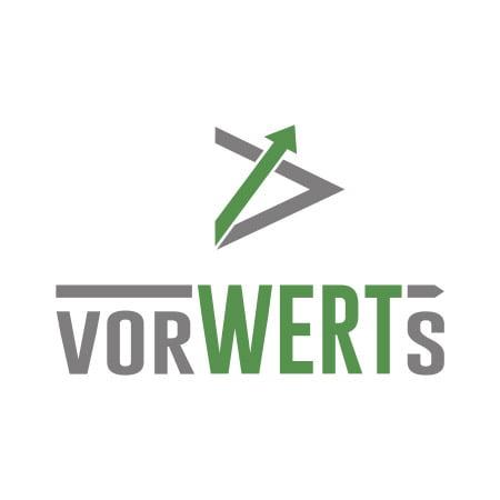 vorWERTs GmbH